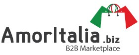 Amoritalia.biz - Made in Italy - ITALITY LTD